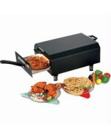 Mini Electric Tandoor